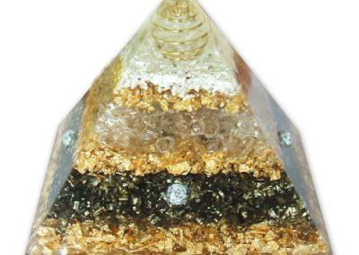 orgonitpyramide1