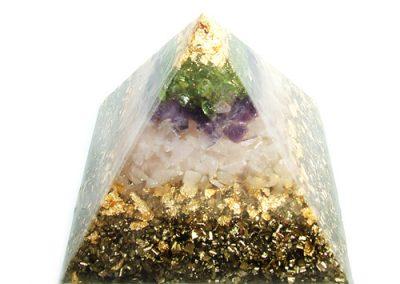 orgonitpyramide2