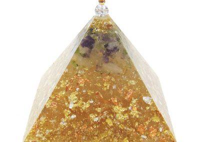 orgonitpyramide3